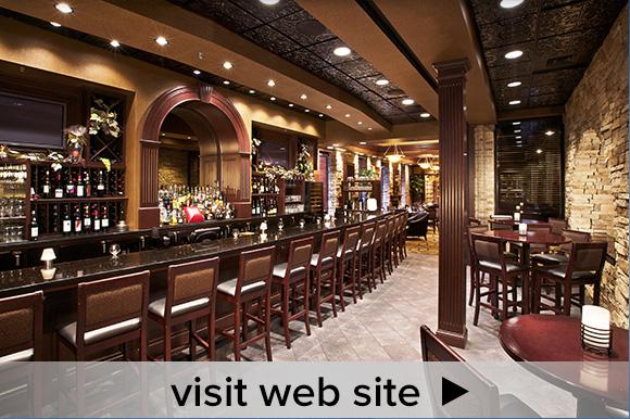 Restaurants Near Akron Fairlawn The Galaxy Restaurant In Wadsworth Ohio